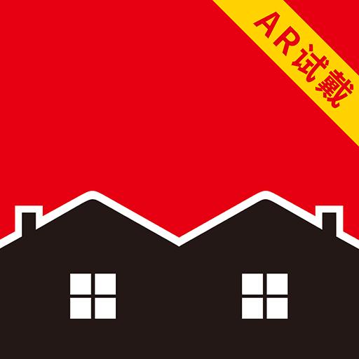 镜本营AR商城