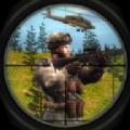 狙擊射擊3D