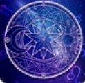 星座占卜运程