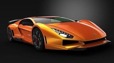 最新的汽车报价软件