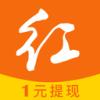 七彩红包 v1.0