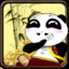 熊猫互娱平台