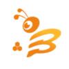 蜜蜂天堂 v1.0.2