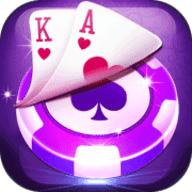 世紀娛樂棋牌app