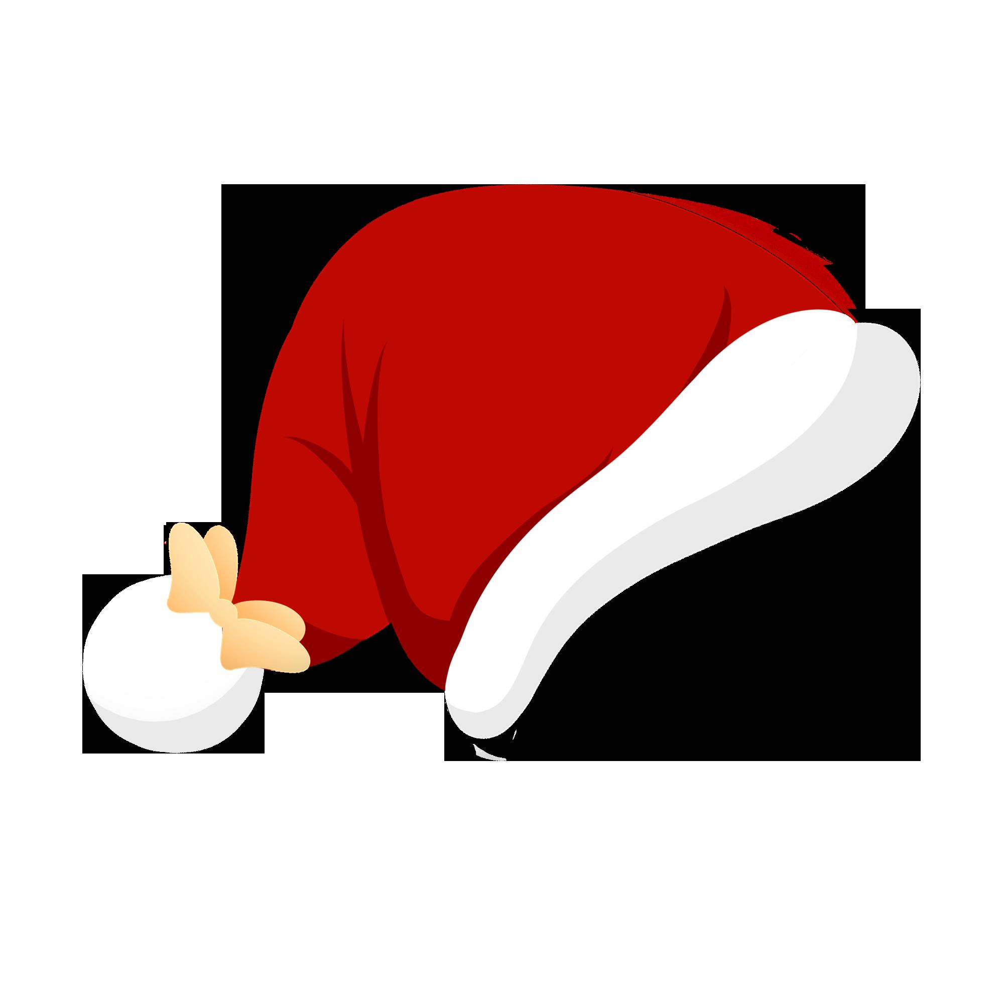 圣诞帽头像生成