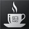 咖啡內存清理