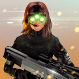 精英狙击手2020