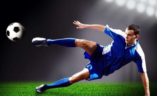 能了解最新足球赛事资讯的软件