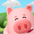 Piggy Farm 2