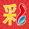 澎湃彩票app