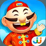 JJ娛樂棋牌最新版 v1.1