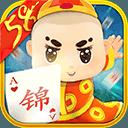 58錦州麻將官網版 v1.0.2