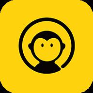 百變猴商城 v1.0