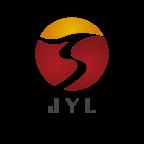 JYL聚源鏈