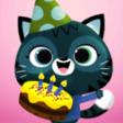 公主生日派對 v1.0.1