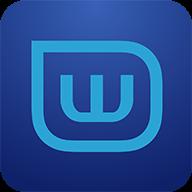 WTEX v1.0.1