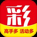 貝投彩票app