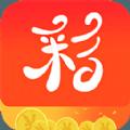 六友論壇彩票app v1.1