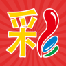 缘聚彩票app