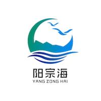 阳宗海 v1.0.0
