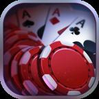 極光棋牌2.0版 v1.0