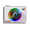 全功能相機 v1.0.6