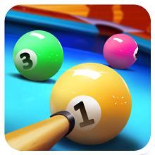 邊鋒桌球 v1.0