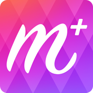 m+相機 v1.0