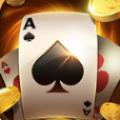 三英戰呂布棋牌 v1.0.1