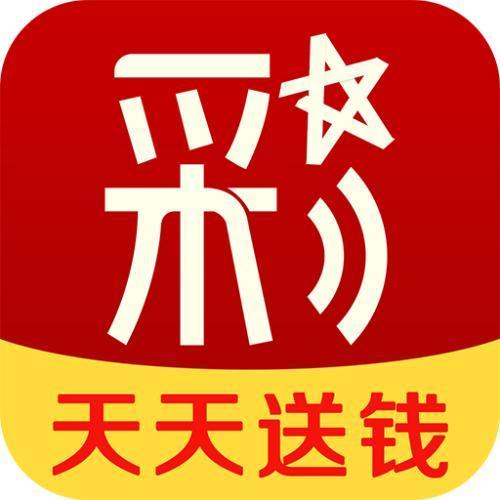皇浦彩票app