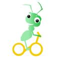 綠螞蟻租車 v1.0