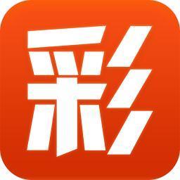 大信彩票app v1.0