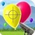 射擊氣球模擬器 v1.3