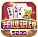 開心棋牌官方版 v6.0