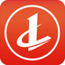 大連彩票app v1.1