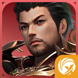 上古火龍傳奇 v1.0