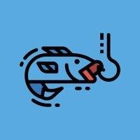 小漁池賺錢 v1.0