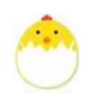养鸡换蛋 v1.0