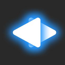 抖音上制作熱門vlog的軟件