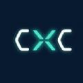cxc挖矿