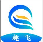 趣飞夺宝 v1.6.7