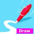 畫筆藝術 v1.0