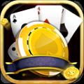 金鼎國際棋牌app v1.0.3