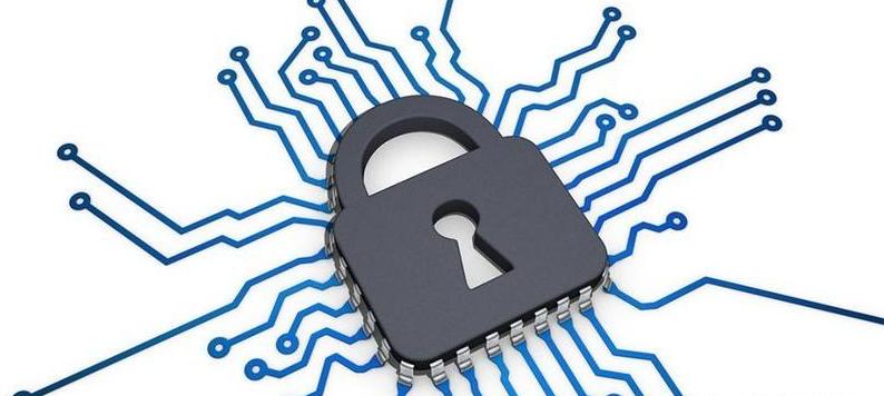 可以加密隱私的軟件