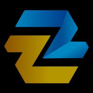 眾恒zhl