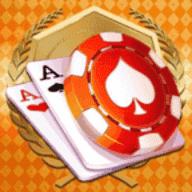 杭州藏劍棋牌 v1.0.0