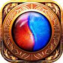 新玩法暗黑水滸 v1.0