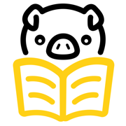 讀讀看小說網讀