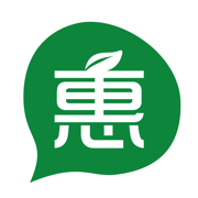 美惠訂菜 v1.1.0