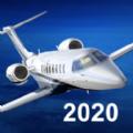 Aerofly FS 2020
